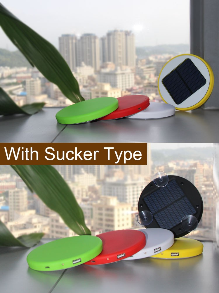 solar window charger (12)