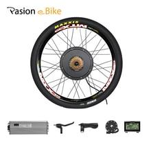 48 в 1500 вт мотор колесо электровелосипед электроколеса для велосипеда комплект электро колесо мотор колеса комплект для электро велосипеда мотор 1500w комплект для электровелосипеда электробайк мотор-колесо 48V 1500W