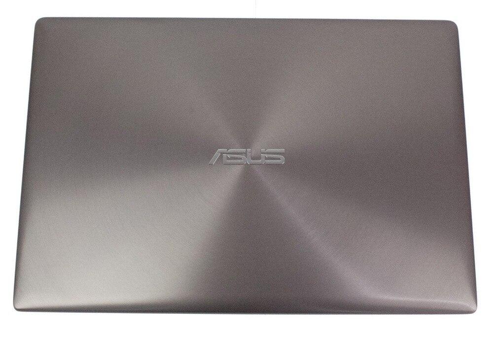 Nouveau pour ASUS UX303L UX303 UX303LA UX303LN Gris Lcd Couverture Arrière Écran Tactile ou Pas touchseries