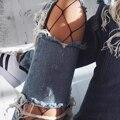 YJSFG ДОМ Сексуальная Выдалбливают Колготки 2017 Summer Колготки Женский Сетка Чулки Ажурные Черные Колготки Леди Collant Сми