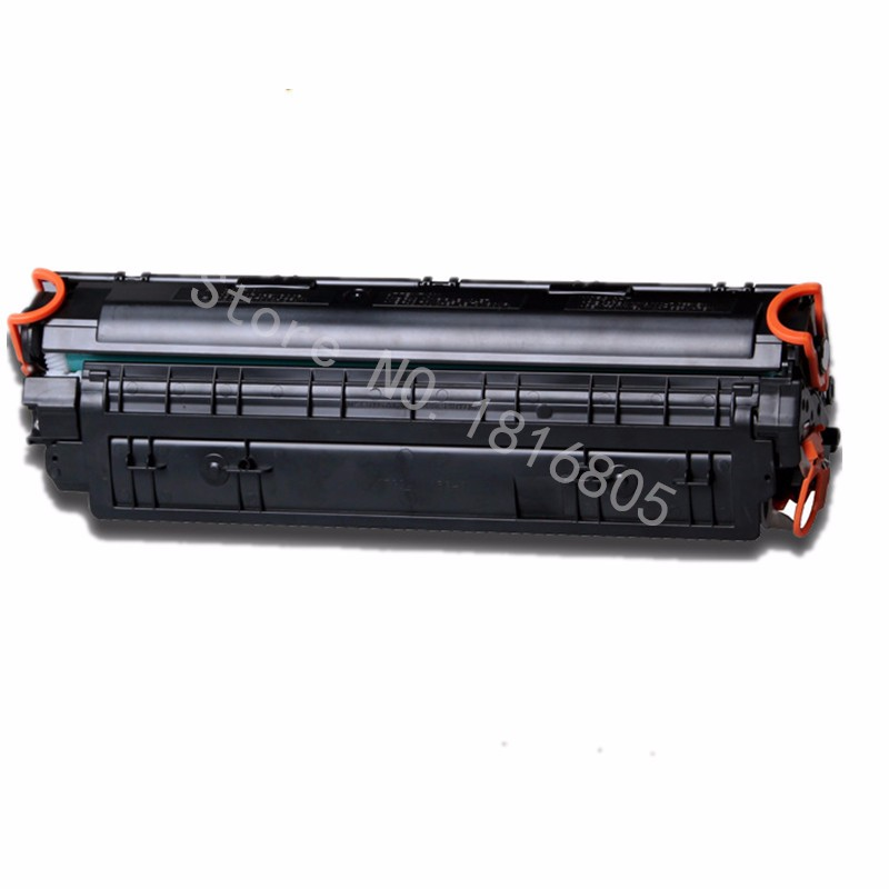 for hp cb436a 1