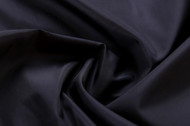 c6c3085a6ba ... Boys Girls Winter Down Jacket Hooded Warm White Duck Down Velvet Long  length Coat Causal Fashion ...