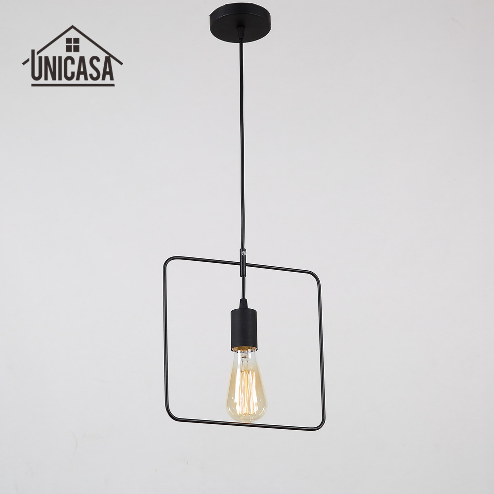 Antique Wrought Iron Mini Pendant Lights Modern Kitchen Shop Hotel Office Bar LED Lighting Industrail Small Pendant Ceiling Lamp usb кабель 3 в 1 remax lesu 3 in 1 cable rc 066th apple 8 pin micro usb usb type c черный
