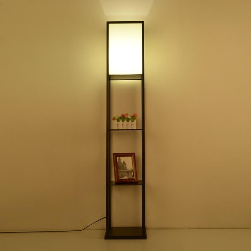 bedroom study house floor lamp hotel living room light ...