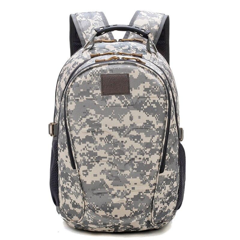 50l tatico mochila militar do exercito ao 02