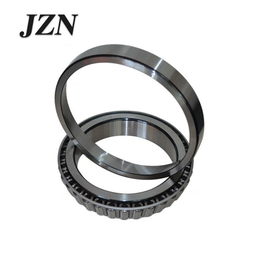 36690/36620 Timken tapered roller bearings36690/36620 Timken tapered roller bearings