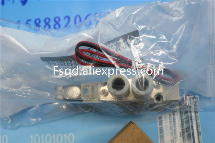 все цены на SY5120-2LZ-01  SY5120-5LZ-01 SY5120-5LZ-C4  SY5120-5LZ-C8 SY5120-5LZ-C6   pneumatic components SMC solenoid valve онлайн