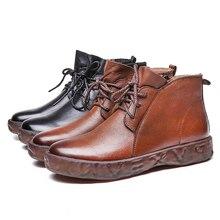 Compra Marrón naturalizer Zapatos y envío disfruta del envío y gratuito en 7513a7