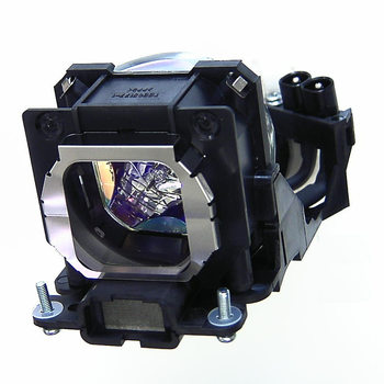 Free shipping Projector Lamp Bulbs with housing ET-LAE900 for PT-LAE900/AE900E/AE900U Projector