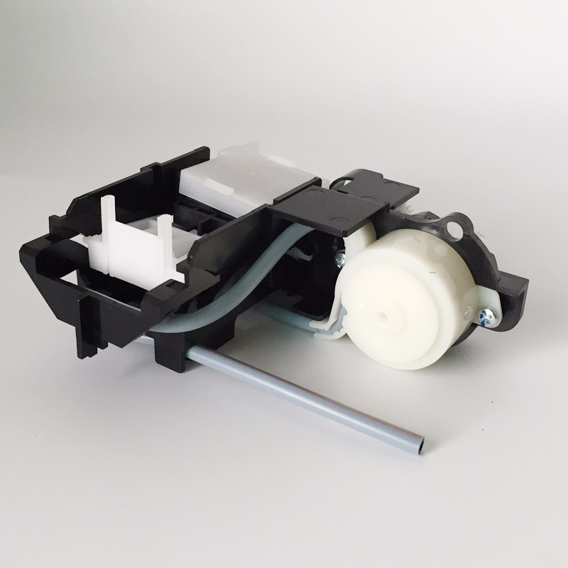 100% New and original  pump assembly Ink System Assy for epson R290 R330 L800 L801 P50 T50 T59 T60 printer with high quality