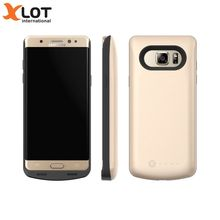 External Battery Charger Case For Samsung Note FE Note 7 Power Case Battery Backup Pack Charger Cases cover for Samsung Note FE