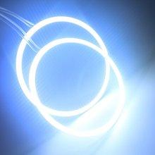 Headlight Halo Auto 1pair