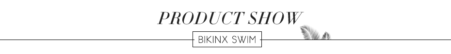 HTB1H2GgdQOWBuNjSsppq6xPgpXaW - Halter high waist bikini women 2018 Push up plunge swimsuit solid sexy vintage swimwear female Sport bathing suit red bikini set