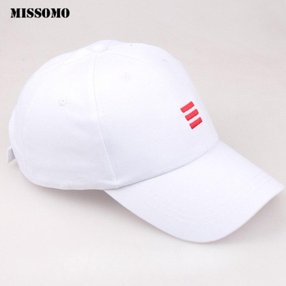 JAYCOSIN 2019 new basecap Unisex Hats Hip-Hop Adjustable   Baseball     Cap   boy kids   cap   kids   baseball     cap   Summer hat   caps   wholesale