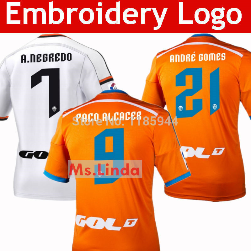 valencia jersey 2015 on sale   OFF56% Discounts ea3d01d8c5532