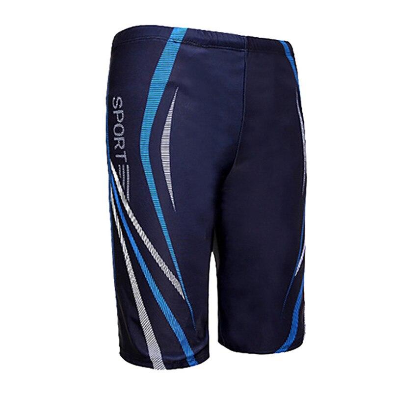 Surfen Strand Shorts Schnell trocknend herren Farbe Shorts Schwimmen Strand Shorts Blume Surfbrett Shorts #2m20