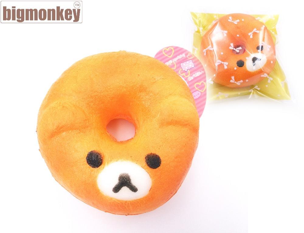 Popular Squishies Donuts-Buy Cheap Squishies Donuts lots from China Squishies Donuts suppliers ...