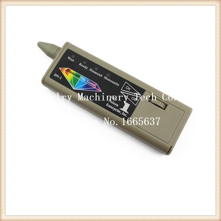 Free Shipping Multi Diamond Detector Diamond Selector Diamond Tester PenFree Shipping Multi Diamond Detector Diamond Selector Diamond Tester Pen