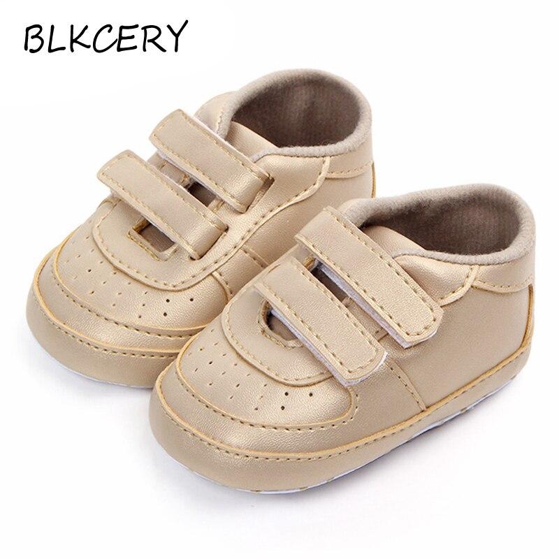 Toddler Baby Girl Fringe Thong Sandals Crib Shoes PreWalker Newborn to 18 Month