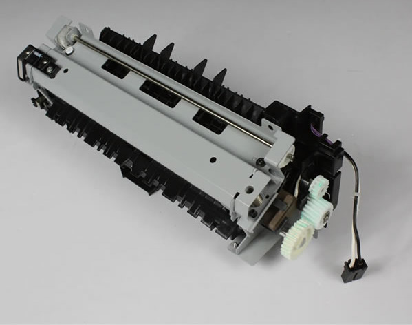 100% Tested Fuser Assembly for HP P3015 RM1-6319-000CN RM1-6319-000 RM1-6319 RM1-6274-000 RM1-6274-000CN RM1-6274 printer part fuser unit fixing unit fuser assembly for hp 1018 1020 for canon lbp 2900 l100 l90 l120 l140 l160 rm1 2086 000cn rm1 2096 000cn