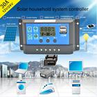 New Solar Panel Regu...