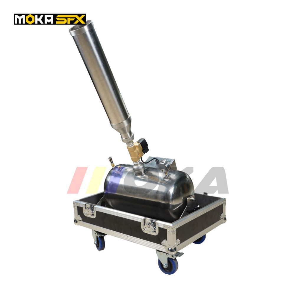 streamer cannon machine (11)
