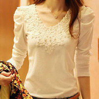 Brand Fashion Women Plus Size Trends Leisure Hot Sexy Europe And The United States Autumn O