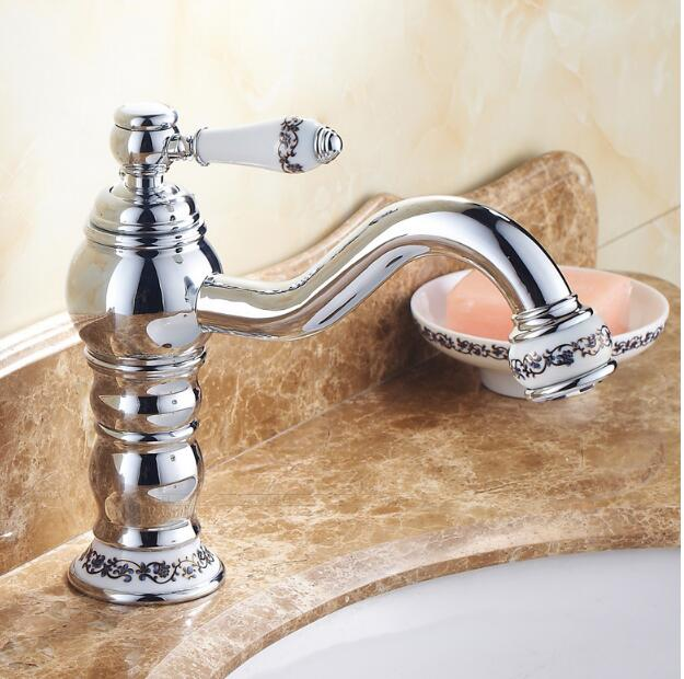Bathroom Faucet Installation popular bath faucet installation-buy cheap bath faucet