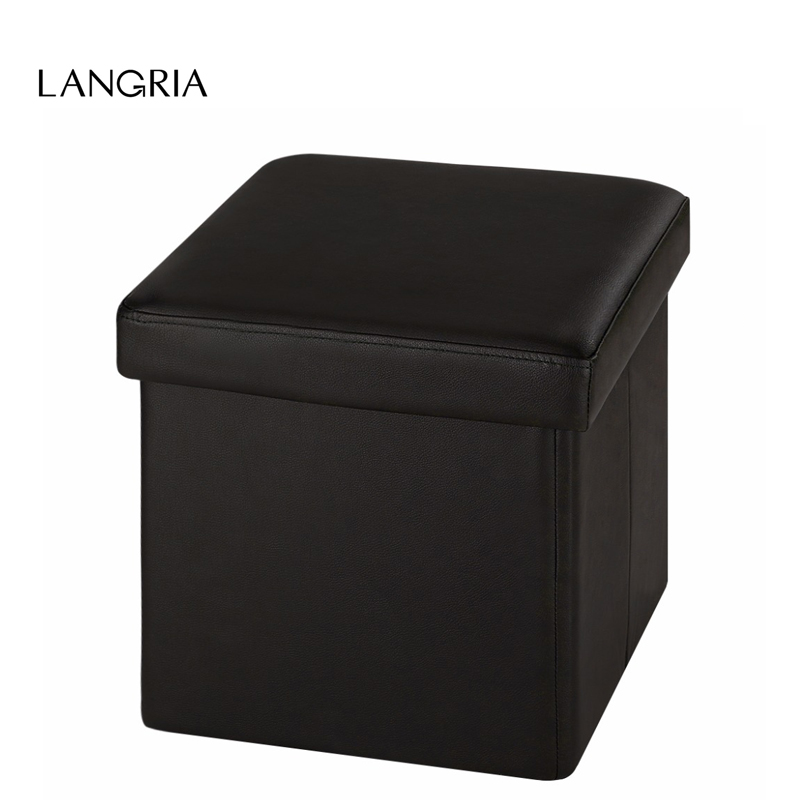 Compare Prices on Ottoman Storage Cubes Online ShoppingBuy Low