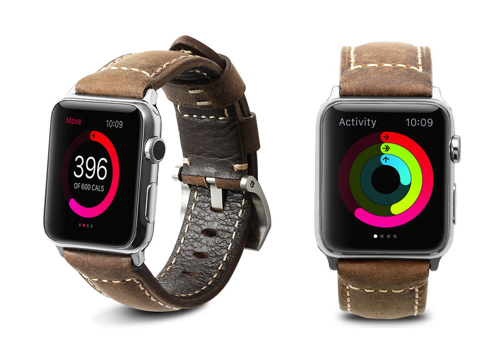 For apple watch 42mm (4)