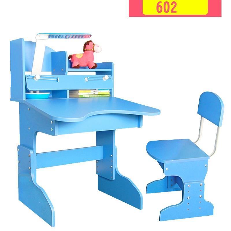 Pupitre Tisch Estudio Estudo набор детей Infantil Meja Belajar сайт Estudiar деревянный стол Escritorio Enfant Меса исследование стол для детей