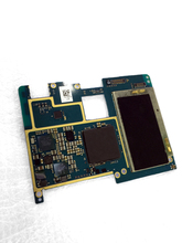 High quality For MEIZU MX4 Cell Phone 16G motherboard Mobile Phone Circuits board free shipping