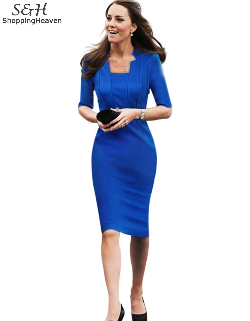 Office dresses for women 2015 dress images for Creer dressing