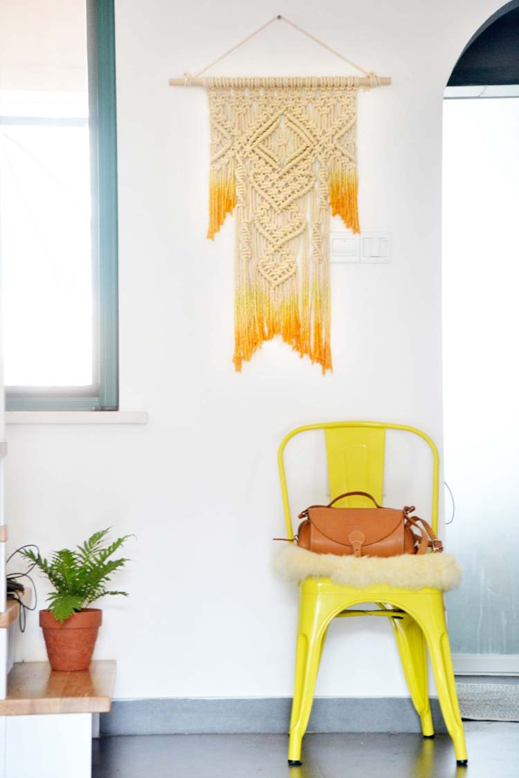 Beautiful Wall Art Hanging Ideas Images - The Wall Art Decorations ...