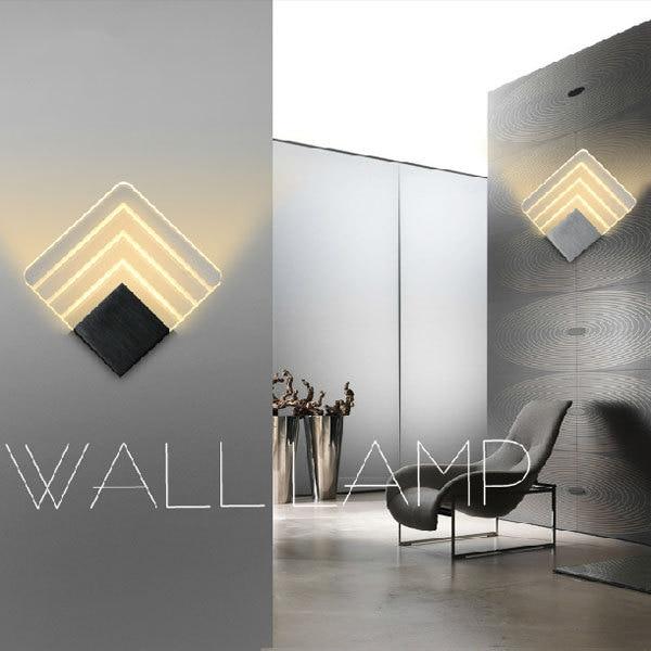 https://ae01.alicdn.com/kf/HTB1H2MwIFXXXXc6XXXXq6xXFXXXP/Modern-brief-aluminum-square-LED-lamp-dining-room-bedside-background-aisle-lights-design-art-bedroom-acrylic.jpg