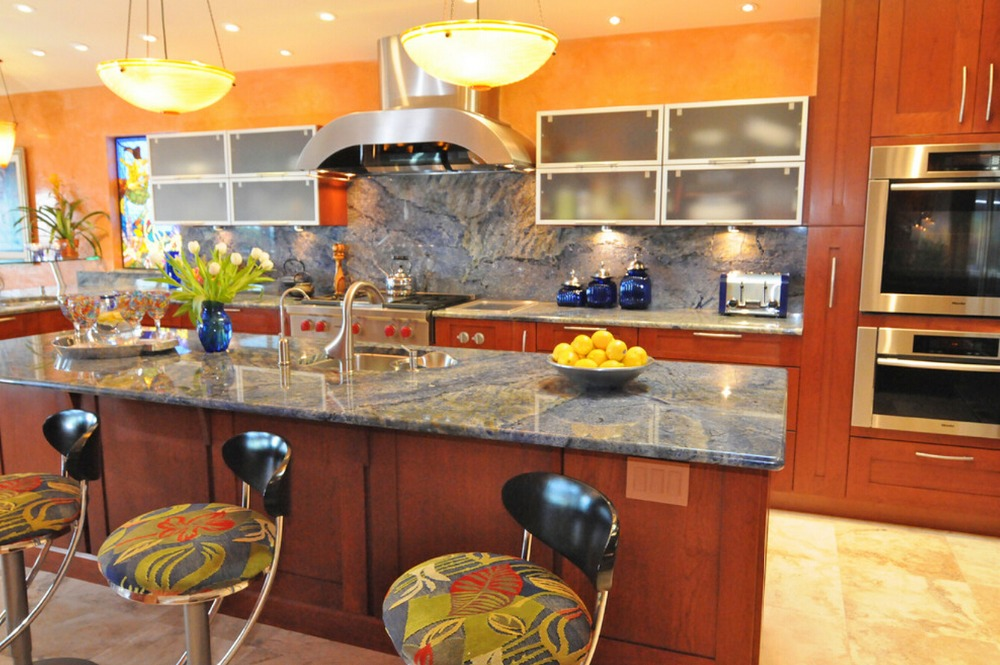 Online Get Cheap Discount Kitchen Cabinet Aliexpresscom - Discount kitchen cabinets