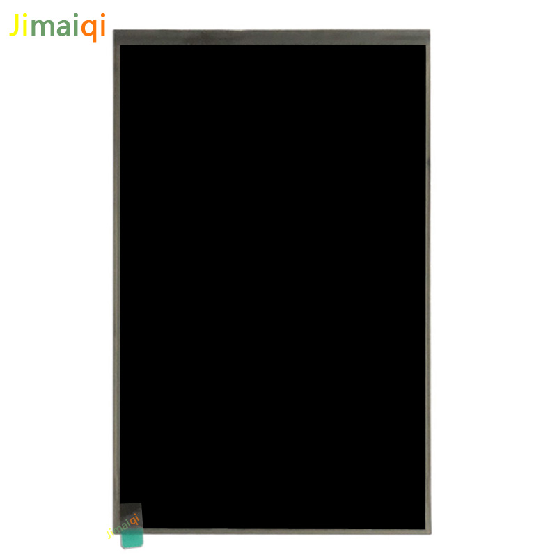 For 10 1 inch JLTFI101QE3104 A JLT101QI26228P31 28D03 Tablet inner display Panel Lens Glass Module LCD