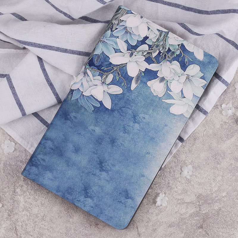 Case for Huawei MediaPad M3 Lite 10 Orchid Series Auto Sleep /Wake Up Flip PU Leather Case for BAH-W09/AL00 10.1 Smart Cover case for huawei mediapad m3 lite 8 inch magnet wake smart case cover for huawei mediapad m3 lite 8 0 inch with stand holder