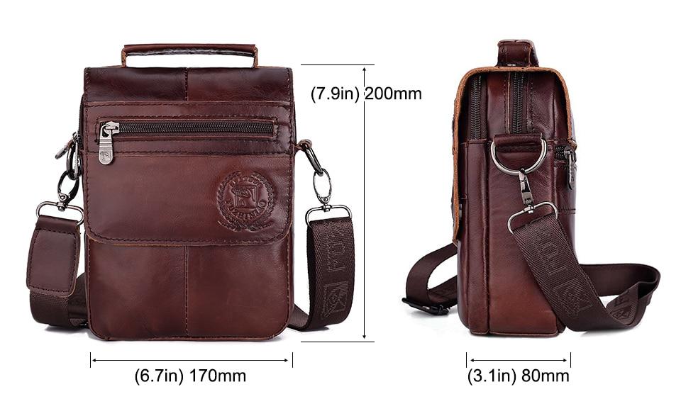 men-wallets-Messenger-Bags_04