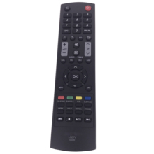 NEW Original remote control GJ220 For SHARP LCD TV LC 26LE320E LC 32LE320E LC 37LE320E LC 42LE320E LC 19LE320E LC 22LE320E