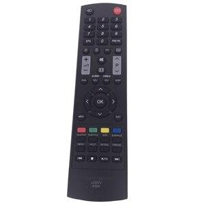 Image 1 - Nuovo telecomando originale GJ220 per SHARP TV LCD LC 26LE320E LC 32LE320E LC 37LE320E LC 42LE320E LC 19LE320E