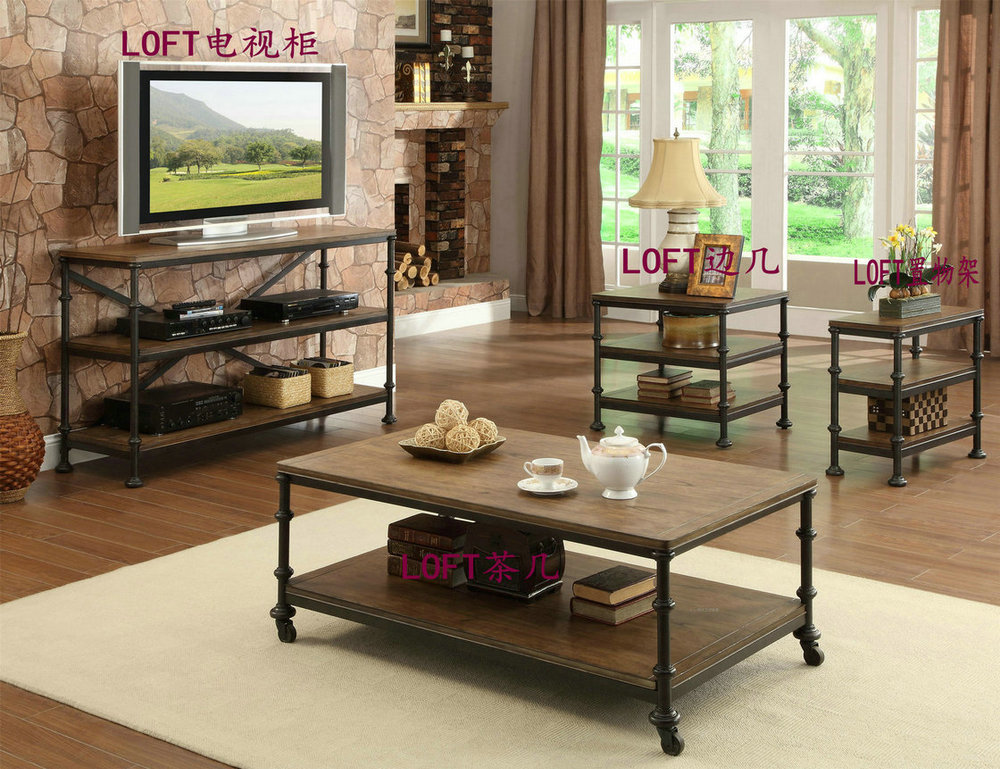 popular wooden furniture exporter buy cheap wooden furniture exporter