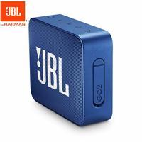JBL GO2 Wireless Bluetooth Speaker Charge Battery IPX7 Waterproof Jbl Mini Go Enceinte Bluetooth Speaker Soundbar Loudspeakers