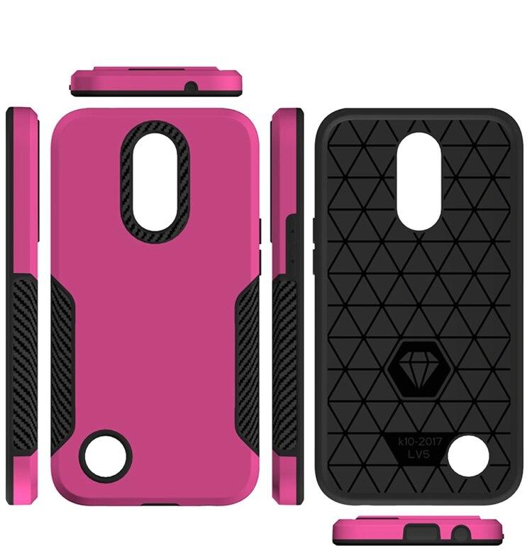 phone case lg k20 4