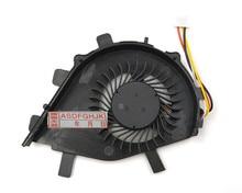 Новый для sony VAIO VPCZ1 VPCZ11 VPCZ12 VPCZ13 серии Процессор вентилятор MCF-528PAM05 178794312 100% TESED OK
