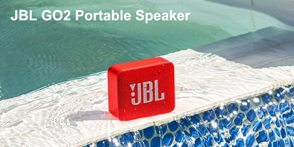 JBL-GO2