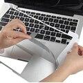 Palmas Pista de Guardia Película Protectora Para El MacBook Pro de Aire 11 13 15 Accesorios Para Apple Mac Book Retina Ultra Thin Film PalmShield 12