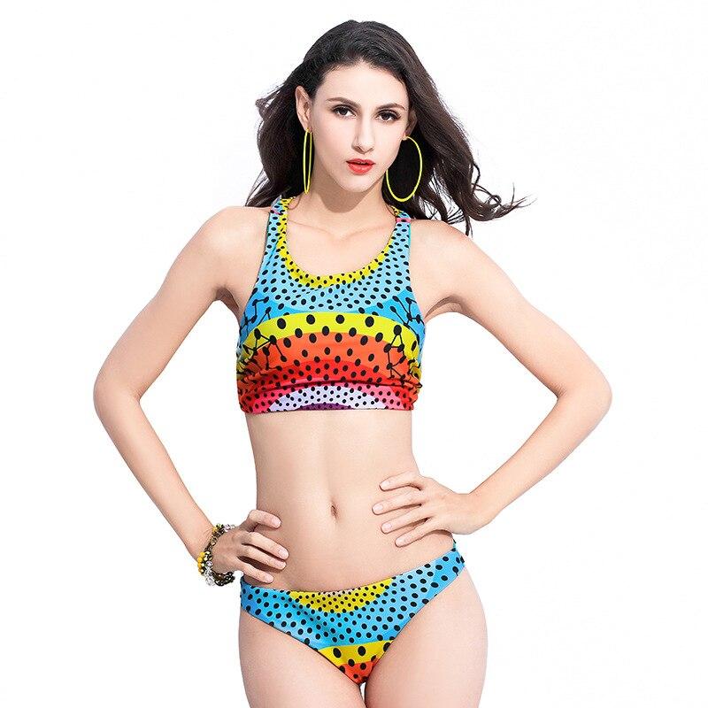 Lome brizalian bikini