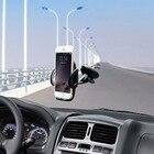 Suction Car Air Vent...