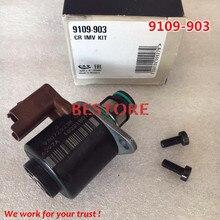 Original Genuine e novo IMV/válvula de medição De Entrada de 9109-903, 9109903, 9307Z523B em estoque